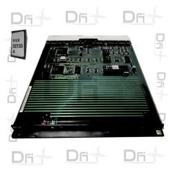 Carte SIUX Siemens Hicom 300