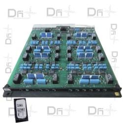 Carte SLMA Siemens Hicom 300 - HiPath 4000