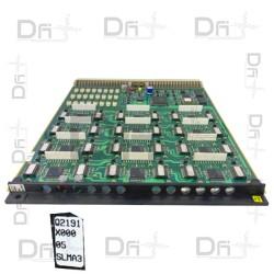 Carte SLMA3 Siemens Hicom 300 - HiPath 4000