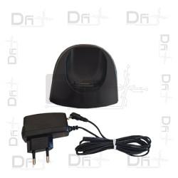 Mitel Chargeur DECT 5600  et Alimentation DC3-DAAA/1B