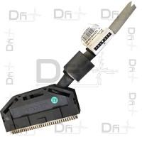 Câble 25 mètres MDF TY1 64pts OmniPCX 4400 - 3BA58038AB