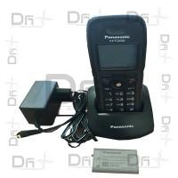 Panasonic KX-TCA355 DECT