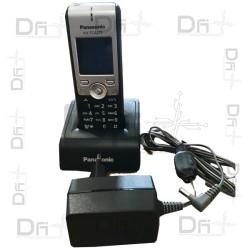 Panasonic KX-TCA275 DECT