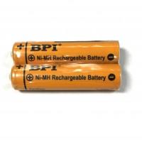 Yealink Batterie série W52