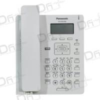 Panasonic KX-HDV100 Blanc