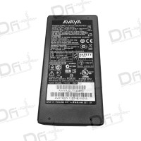 Avaya 1151D1 Power supply 700434897