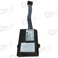 LG-Ericsson EHSA Adaptor
