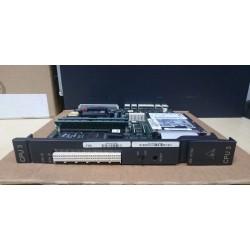 Carte CPU3-3 Alcatel-Lucent OmniPCX 4400