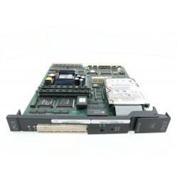 Carte CPU3-2 Alcatel-Lucent OmniPCX 4400