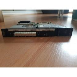 Carte CPU5-3 Alcatel-Lucent OmniPCX 4400
