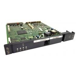 Carte INT-IP Alcatel-Lucent OmniPCX 4400