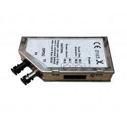 Connecteur COST-MO Alcatel-Lucent OmniPCX 4400