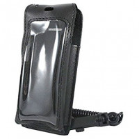 Cisco Housse Cuir 7925G IP Phone - CP-CASE-7925G