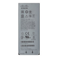 Cisco Battery 8821 - 8821-EX IP Phone - CP-BATT-8821