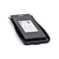 Cisco Battery Extented 7920 IP Phone - CP-BATT-7920-EXT