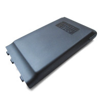 Cisco Battery Extented 7921G IP Phone - CP-BATT-7921G-EXT