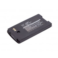Avaya Batterie 3631 Wireless IP DECT - 700431497