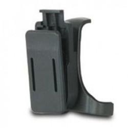 Avaya Belt Clip 3641 - 3645 Wireless IP DECT
