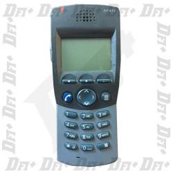 Aastra DT412 V2 DECT