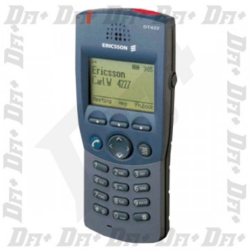 Aastra DT422 V2 DECT