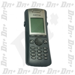 Aastra Ericsson DT390 DECT