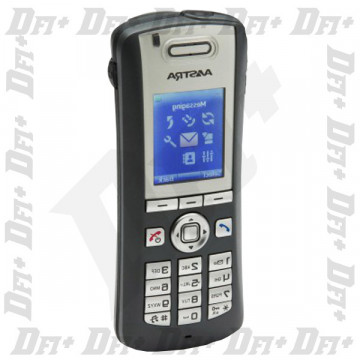 Aastra Ericsson DT690 DECT