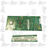 Carte VCM4 Avaya IP Office IP4xx - IP500 700359854