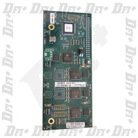 Carte VCM16 Avaya IP Office IP4xx - IP500 700359870