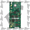 Carte VCM30 Avaya IP Office IP4xx - IP500