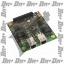 Carte PRI60 Avaya IP Office IP4xx - IP500