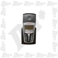 Avaya 3701 IP DECT 700346810