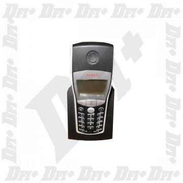 Avaya 3701 IP DECT