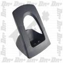 Avaya Chargeur 3701 - 3711 DECT