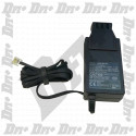 Avaya Tenovis Power Module DSS