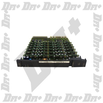 Carte Z24-2 Alcatel-Lucent OmniPCX 4400