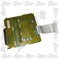 Carte EBR4 Alcatel Office 4200D & D Small 3EH33018AG