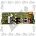 Carte ATB2 Alcatel Office 4200D & D Small