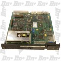Carte LIOE Alcatel-Lucent OmniPCX 4400