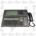 Alcatel-Lucent 4048B Console Opérateur