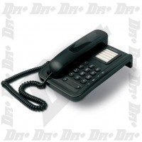 Alcatel Temporis 200 Noir 1608025