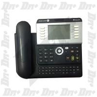 Alcatel-Lucent 4039 Urban Grey 3GV27009FB