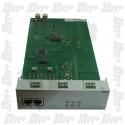 Carte DASS2 Alcatel-Lucent OmniPCX OXO - OXE