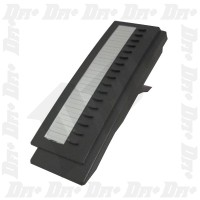 Aastra Module Dialog 3000 Anthracite DBY40901/02001