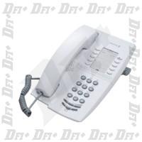 Aastra Dialog 4147 Medium Hotel Gris ClairDBC14701/01001