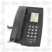Aastra Dialog 4147 Medium Hotel Anthracite DBC14701/02001