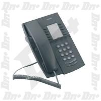 Aastra Dialog 4420 IP Basic Anthracite DBC42002/02001
