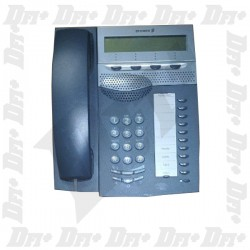 Aastra Dialog 4223 Professionnel Anthracite