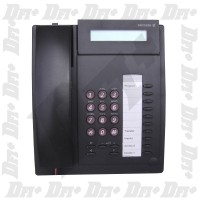 Aastra Dialog 3212 Anthracite DBC21201/02001