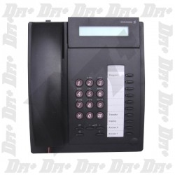 Aastra Dialog 3212 Anthracite