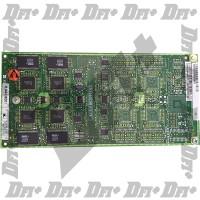 Carte VOIP4E-16 Aastra NeXspan HJ4449B